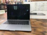 MacBook Pro 13インチ MPXT2J/A入荷しました!買取 福井県越前市 鯖江市 出張 出張買取 サンステッププラス越前店