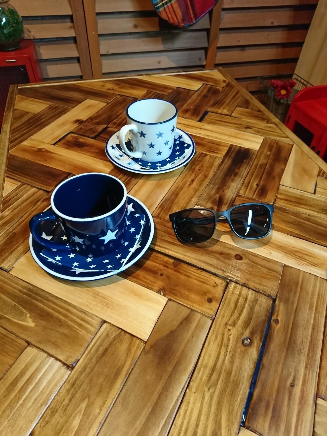 コーヒーテーブル 買取 福井県越前市 鯖江市 出張 出張買取 サンステッププラス越前店