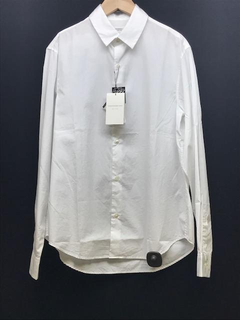春に向けてベーシックで上質なシャツ、スラックスはいかがですか??サンステッププラスワッセ店 買取 買い取り 福井市