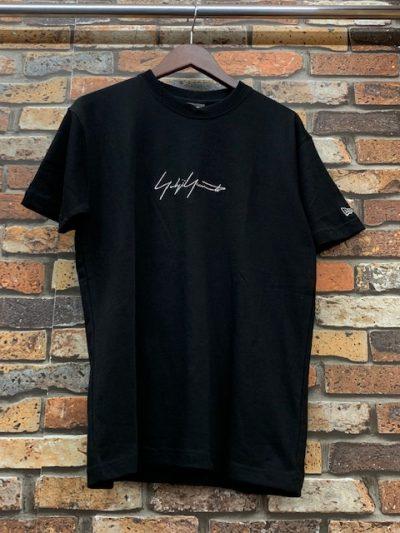 この夏1枚で決まるオススメのTシャツをご紹介!! サンステップ福井本店