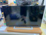 18年製TOSHIBA43インチ 4K液晶TV入荷しました!!買取 福井県越前市 鯖江市 出張 出張買取 サンステッププラス越前店