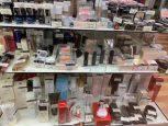 香水 化粧品大募集!買取 福井県越前市 鯖江市 出張 出張買取 サンステッププラス越前店