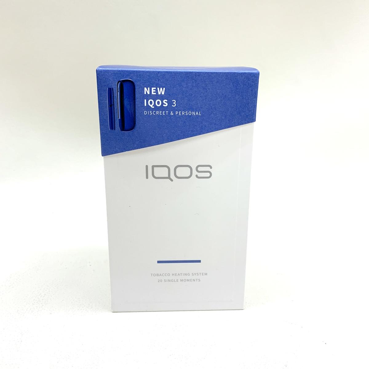 iQOS 3 買取 福井県越前市 鯖江市 出張 出張買取 サンステッププラス越前店