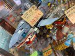LEGO NINJAGOシリーズ 買取 福井県越前市 鯖江市 出張 出張買取 サンステッププラス越前店
