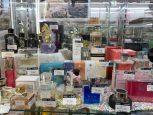 香水 未使用化粧品を買わせてください!買取 福井県越前市 鯖江市 出張 出張買取 サンステッププラス越前店