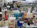 化粧品 香水集めてます!買取 福井県越前市 鯖江市 出張 出張買取 サンステッププラス越前店