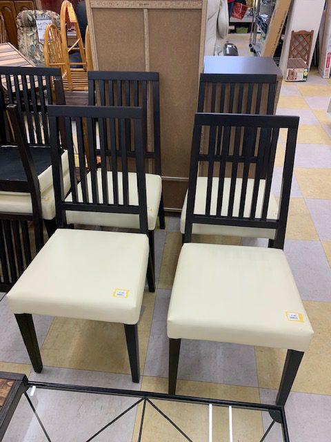 椅子 買取 福井県越前市 鯖江市 出張 出張買取 サンステッププラス越前店