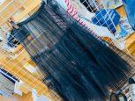 可愛いスカート募集中!! 買取 福井県越前市 鯖江市 出張 出張買取 サンステッププラス越前店